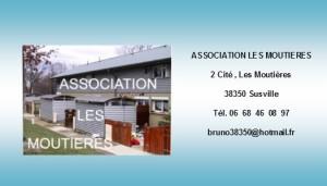 Cité Les Moutières  carte-de-visite-bruno21-300x171