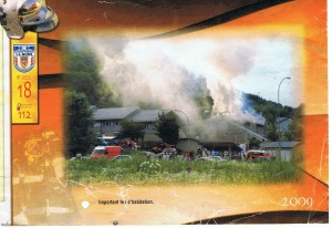 Terrible incendie incendie-de-six-logement2-300x206